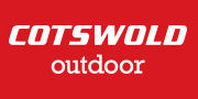 Cotswold Outdoor for stylish outdoor clothing and footwear, plus climbing gear, camping equipment and more for the outdoors.