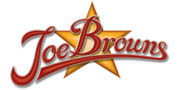 Joe Browns original mens & womens clothing and funky accessories.