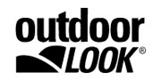 Outdoor Look, great value outdoor jackets, walking trousers & boots, sleeping bags & baselayers.