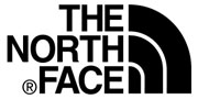 The North Face, outdoor equipment, clothing and accessories, for men, women and kids.