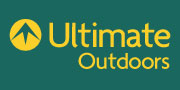 Ultimate Outdoors, adventure gear range of technical clothing & equipment.